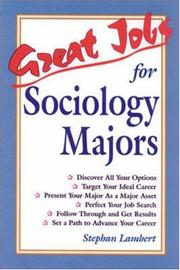 sociology and employment relationship What is the relationship between sociology and geography update cancel answer wiki 6 answers lant chapman, teacher at contract employment what is the relationship between sociology and law.