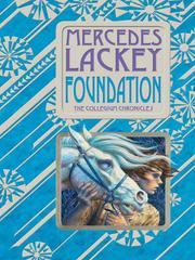 Foundation (Valdemar