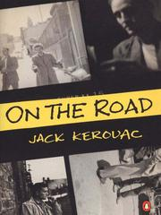 Cover of: On the Road | Jack Kerouac