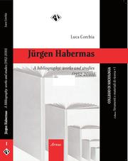 """essay faith knowledge habermas Jürgen habermas, one of the most persistent and influential exponents of the tradition of  in the essay """"an awareness of what is missing,"""" as in his earlier work - philo  is not based on faith in god but knowledge based on facts."""