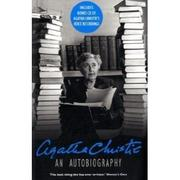 Cover of: An autobiography by Agatha Christie