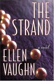 Cover of: The strand | Ellen Santilli Vaughn