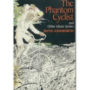 The Phantom Cyclist