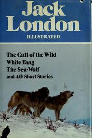 Works (Call of the Wild / Children of the Frost / Faith of Men / God of His Fathers / Sea-Wolf / Son of the Wolf / Two Tales of the Klondike / White Fang)