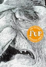 "Cover of: Fup (""Rebel Inc"") by Jim Dodge"