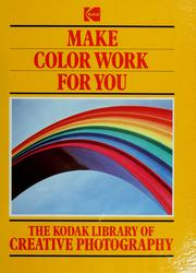 Make color work for you