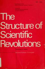 the structure of scientific revolutions book Amazonin - buy the structure of scientific revolutions - 50th anninversary edition book online at best prices in india on amazonin read the structure of scientific revolutions - 50th anninversary edition book reviews & author details and more at amazonin free delivery on qualified orders.