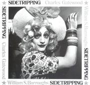 Cover of: Sidetripping | William S. Burroughs
