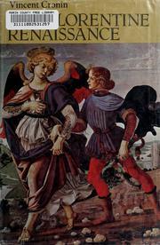 The Florentine Renaissance