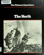 Cover of: The North | Doyle, Edward