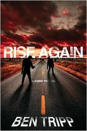 Cover of: Rise Again | Ben Tripp