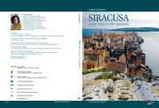 Cover of: Siracusa by Laura Cassataro