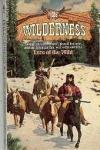 Cover of: Lure of the Wild (Wilderness #2) | Thompson, David.