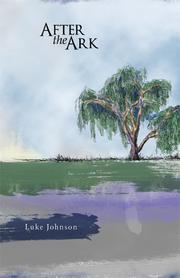 Cover of: After the Ark by Luke Johnson