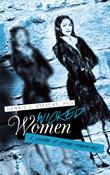 Cover of: Wicked Women |