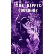 Cover of: The hippie cookbook by Gordon Grabe