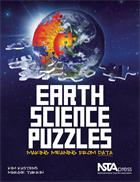 Cover of: Earth science puzzles | Kim Kastens