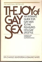 The joy of sex pdf photos 14