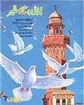 Cover of: Allah ke safir by Khan Asif