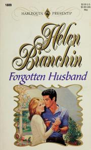 Forgotten Husband (Top Author)