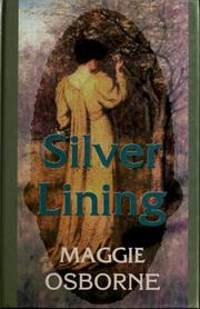 Cover of: Silver linings by Charles Cohen