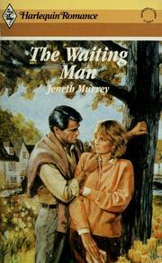 The Waiting Man