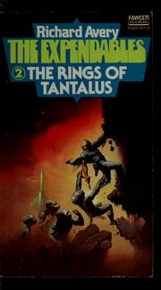 The rings of Tantalus