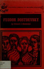 critical essays on dostoevsky Critical essays on dostoevsky download critical essays on dostoevsky or read online books in pdf, epub, tuebl, and mobi format click download or read online button to get critical essays on dostoevsky book now.