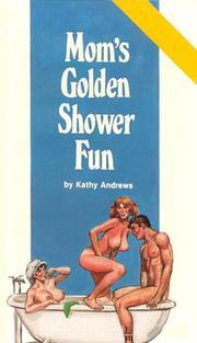 Golden shower funny pics