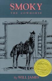 Smoky The Cow Horse Open Library