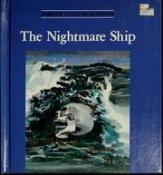 Nightmare ship
