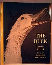 Cover of: Duck | Margaret Wise Brown