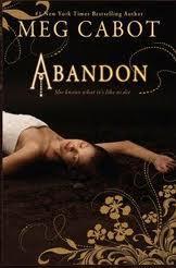 Abandon (Abandon #1)