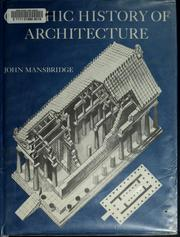 Image result for Graphic history of architecture