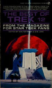The best of Trek 12