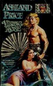 Viking Rose