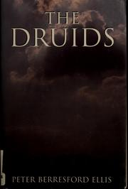 The Druids (duplicate)