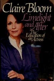 Limelight and after