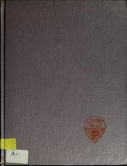 Cover of: Louis Prang; color lithographer; giant of a man by Larry Freeman