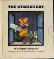 The wish giver 1988 edition open library the wishing hat fandeluxe Document