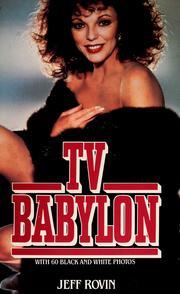 TV Babylon
