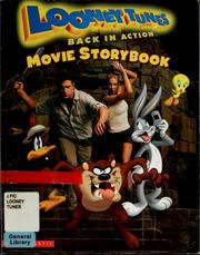 looney tunes back in action full movie download