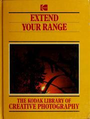 Extend your range