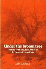 Cover of: Under the broom tree by Sean Caulfield
