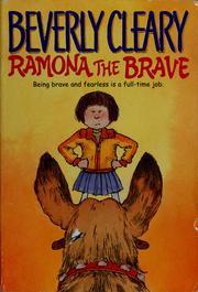 Ramona the brave open library ramona the brave fandeluxe Gallery