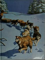 Cover of: The call of the wild and other stories. Illustrated by Kyuzo Tsugami by Jack London
