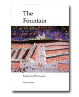 Cover of: The Fountain | Leon McAuley