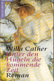 Cover of: O pioneers! by Willa Cather