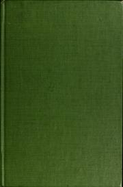 Cover of: Pay by Thomas Henry Patten