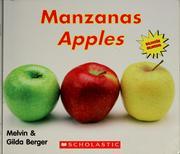 Manzanas =